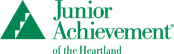Junior Achievement of the Heartland