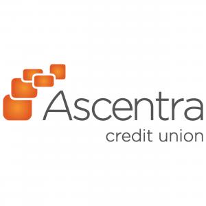 Ascentra-01