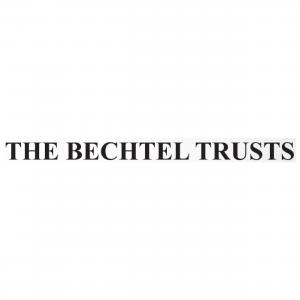 Bechtel-01