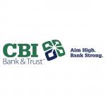 CBI Bank & Trust-01