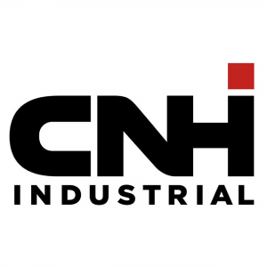 CNH Industrial-01