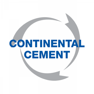 Continental Cement-01