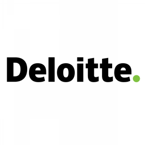 Deloitte-01