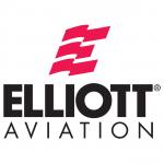 Elliott Aviation-01