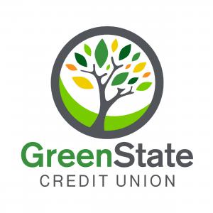 GreenState-01
