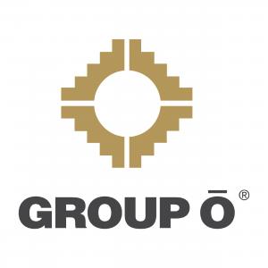 Group O-01