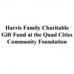 Harris Family-01