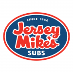 Jersey Mikes-01