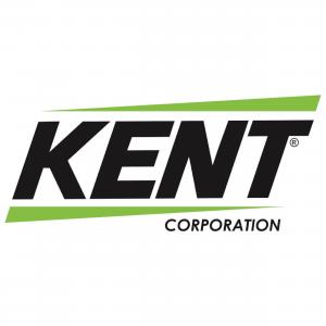Kent Corporation-01