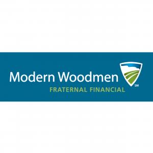 Modern Woodmen-01