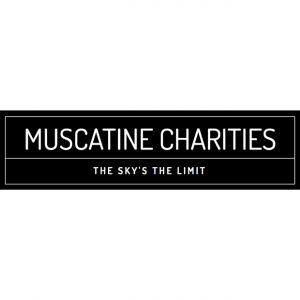 Muscatine Charities-01