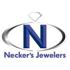 Neckers-01