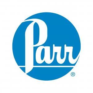 Parr-01