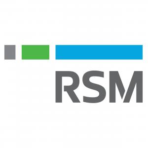RSM US LLP-01