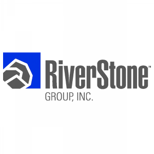 RiverStone Group-01