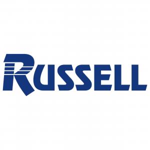 Russell-01