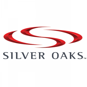 Silver Oaks-01