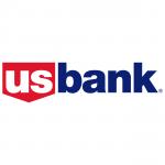US Bank-01