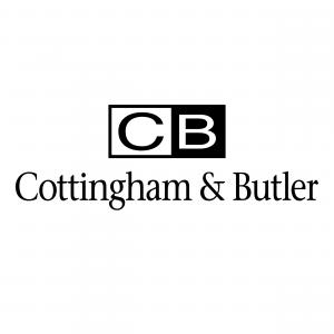 Cottingham & Butler-01