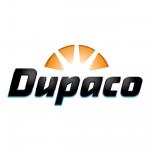 Dupaco-01