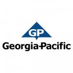 Georgia Pacific-01