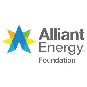 Alliant-01