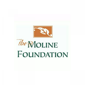 Moline Foundation-01