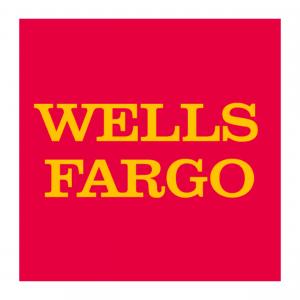 Wells Fargo-01-01