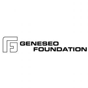 Geneseo Foundation-01