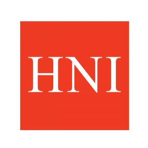 HNI-01