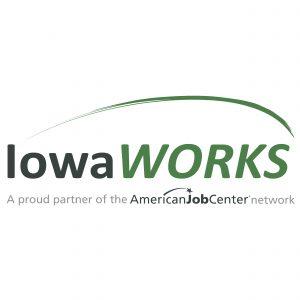 IowaWORKS-01