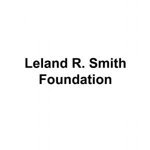 Leland Smith-01
