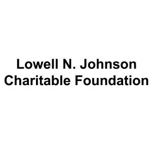 Lowell-01