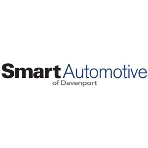 Smart Automotive-01