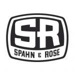 Spahn Rose-01