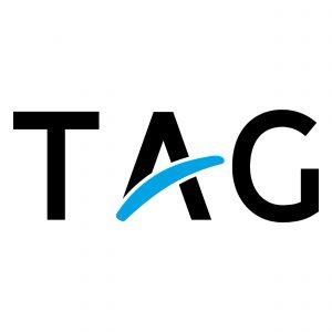 TAG-01