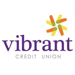 Vibrant-01