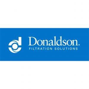 Donaldson-01