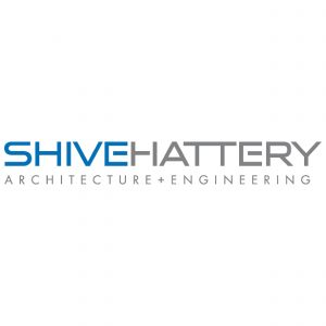 Shive Hattery-01