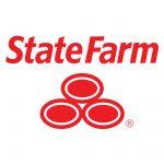 State Farm-01