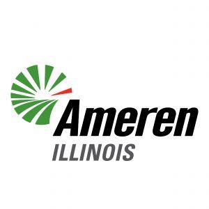 Ameren-01