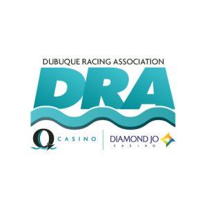 Dubuque Racing-01