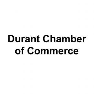 Durant Chamber-01