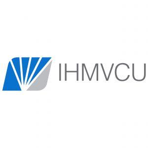 IHMVCU-01