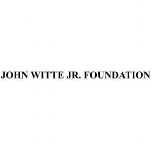 John W Foundation-01