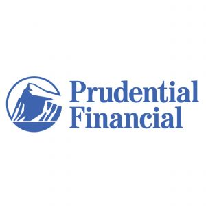 Prudential Financial-01