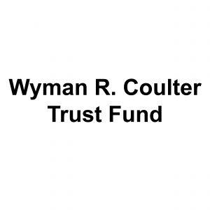 Wyman-01