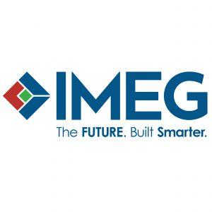 IMEG-01