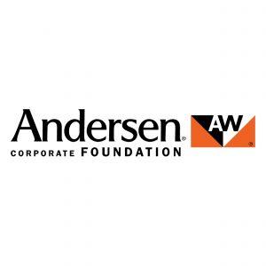 Andersen Foundation-01