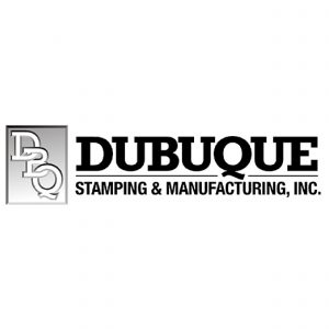Dubuque Stamping-01